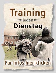 Aktion-Training